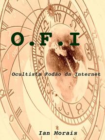 O.F.I.