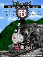 Ferroviário Esporte Clube