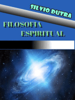Filosofia Espiritual