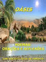 OÁsis