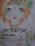 Mil Dibujos Volume Um