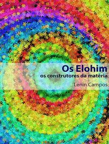 Os Elohim
