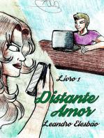 Distante Amor