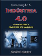 Introdução à Indústria 4.0