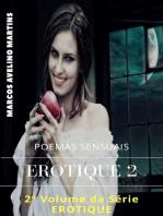 Erotique 2