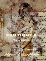 Erotique 4