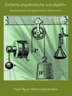Einfache Physikalische Und Objektiv