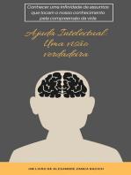 Ajuda Intelectual