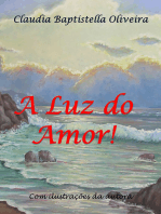 A Luz Do Amor!