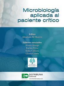 el manejo del paciente con prostatitis ecm