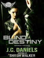 Blind Destiny