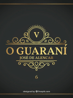O Guaraní