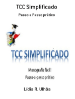 Tcc Simplificado