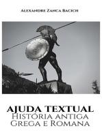 Ajuda Textual