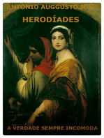 HerodÍades