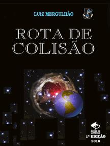 05 Rota De ColisÃo