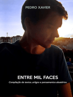 Entre Mil Faces