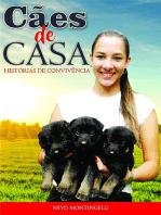 Cães De Casa