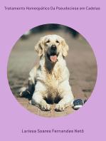 Tratamento Homeopático Da Pseudociese Em Cadelas