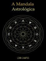 A Mandala Astrológica