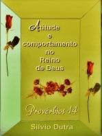 Provérbios 14