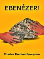 Ebenézer