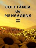 Coletânea De Mensagens Ii