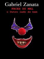 Faces Do Mal