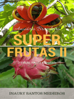 Superfrutas Ii