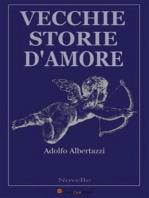 Vecchie storie d'amore (Novelle)
