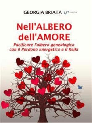 Nell Albero Dell Amore By Georgia Briata Book Read Online