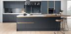 Revolutionary Kitchen Design