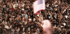 How The U.S. Citizenship Oath Came To Be What It Is Today
