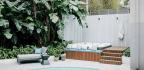 Rethinking Tropical Gardens