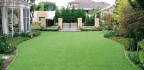 A Showstopping Lawn Requires A Huge Effort. Don't Invest In The Wrong Fit!