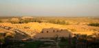 Ancient City Of Babylon Heads List Of New Unesco World Heritage Sites