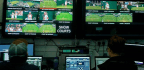 Wimbledon Reworks AI Tech To Reduce Bias In Game Highlights