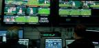 Wimbledon Reworks AI Tech To Reduce Bias In Game Highlights
