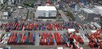 Japan To Restrict Exports To South Korea, Citing Less Trust