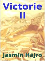 Victorie II