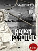 Regioni parallele