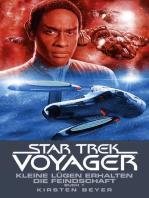 Star Trek - Voyager 12