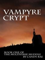 Vampyre Crypt
