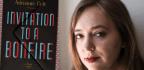 Adrienne Celt On Nabokov And The Inspiration For Her Novel