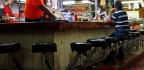 Exploring Hermosillo, Northern Mexico's Great Unsung Food City
