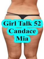 Girl Talk 52