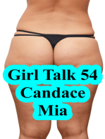 Girl Talk 54