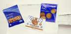 Stroopwafels, Maple Wafers Or Pretzels? Now United Airlines Says It's Up To You