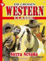 Die großen Western Classic 1