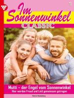 Im Sonnenwinkel Classic 1 – Familienroman